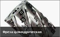 станки для резки алюминия