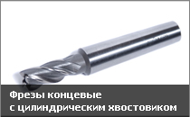 каталог искар на русском