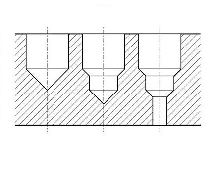 05_Umenshenie-diametrov-otverstiy-v-metalle.jpg