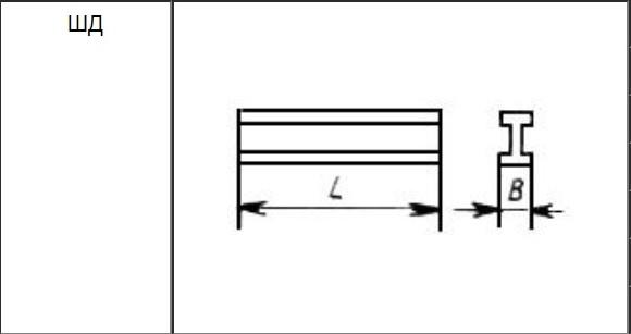 05_Конструкция поверочных линеек двутаврового сечения.jpg